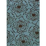 Caspian Outdoor Rug 3065L