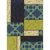 Caspian Outdoor Rug 3066V