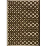 Caspian Outdoor Rug 6997N