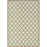Caspian Outdoor Rug 6997Y