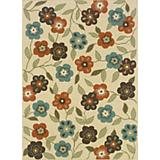 Montego Outdoor Rug 2267Y