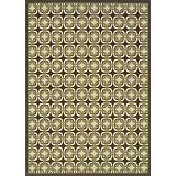 Montego Outdoor Rug 2336N