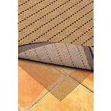 Outdoor Rug Slip 0007C