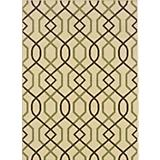 Montego Outdoor Rug 896J
