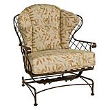 Brayden Spring Lounge Chair