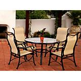 Venice 5 Pc Dining Set