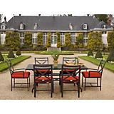 San Michele 7 Pc Dining Set