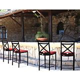 San Michele Bar Set 4 Pack