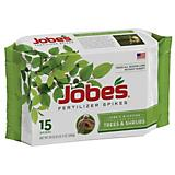 Jobes Tree 15 Spikes Value Pack