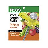 Ross Fruit And Nut Cartridge 54 Pk