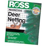 Ross Protective Deer Netting