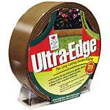Easy Gardener Ultra Edge