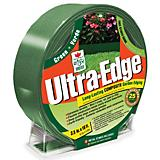Easy Gardener Ultra Edge Roll Green