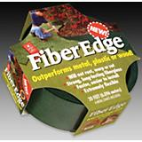 Easy Gardener Fiber Edge Green