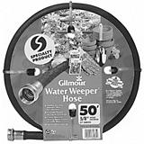 Gilmour Weeper Hose