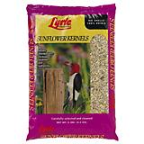 Lyric 5 lbs Sunflower Kernels