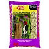 Lyric 5 lbs Sunflower Kernels