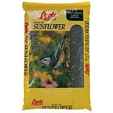 Lyric 10 lbs Black Oil Sunflower