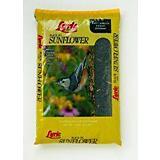 Lyric 10 lbs Black Oil Sunflower