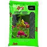 Lyric 10 lbs Nyjer Seed