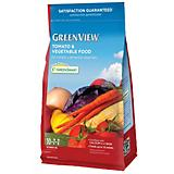 Lebanon 8 lbs Tomato And Vegetable Food 10-7-7