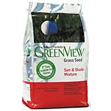 Greenview Fairway Formula Sun And Shade Mixture