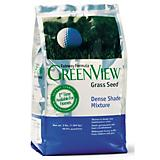 Greenview 3 lbs Fairway Formula Dense Shade Mixtur