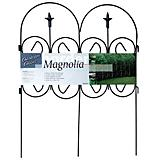 Origin Point Magnolia Classic Border