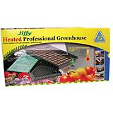 Jiffy 7 Heated Greenhouse 72