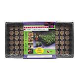 Jiffy Professional Jiffy Greenhouse 72
