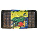 Jiffy Pro Greenhouse 50 Pellets