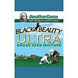 Jonathan Green 7 lbs Black Beauty Ultra