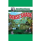 Jonathan Green 7 lbs Dense Shade Grass Seed Mix