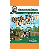 Jonathan Green 7 lbs Drought Tough Grass Seed Mix