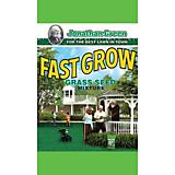 Jonathan Green 7 lbs Fast Grow Grass Seed Mix
