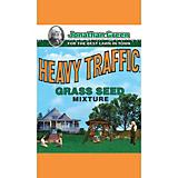 Jonathan Green Heavy Traffic Fescue Grass Seed Mix