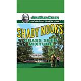 Jonathan Green 7 lbs Shady Nooks Grass Seed Mix