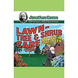 Jonathan Green 20 lbs Lawn Tree And Shrub Care