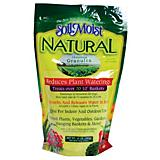 JRM 10Oz Natural Soil Moist Bag