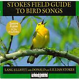 Stokes Field Guide To Bird Songs East 3Pc Cd Set