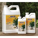 Agri Fos Systemic Fungicide 1 Quart
