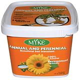 Myke Annual And Perennial Growth Supplement