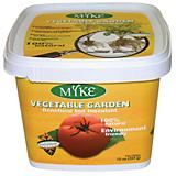 Myke Vegetable Garden Growth Supplement Mycorrhiza