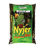 Valley Splendor 8 lbs Nyjer Thistle Seed