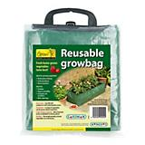 Gardman Reusable Growbag