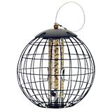 Gardman Squirrel Proof Cage Seed Feeder