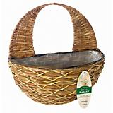 Gardman Lattice Wall Basket