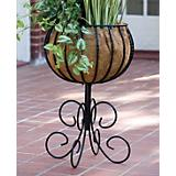 Gardman Blacksmith Patio Urn
