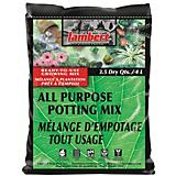 Lambert 32 Qt All Purpose Potting Soil Mix