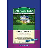 Emerald Park 3 lbs Shady Mix
